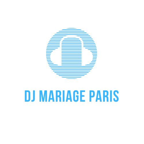 Animation Dj de Mariages à Paris